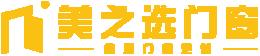 MeiZhiXuan